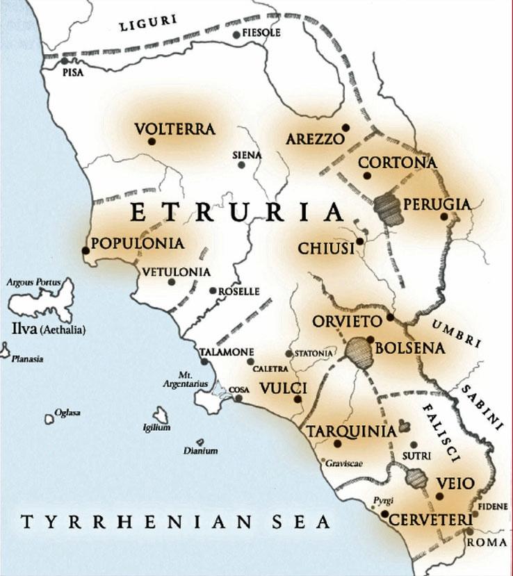 etruria-meridionale
